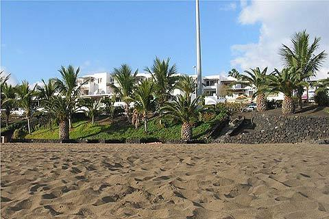 Photo of Puerto del Carmen (Eastern Canary Islands region)