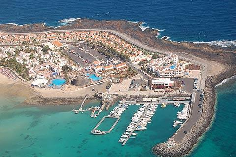 Puerto Del Rosario besides Tende Country together with Watch as well Claudia Palacios further Watch. on b 01