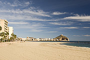photo of Aguilas