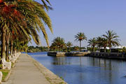 photo of Alcudia