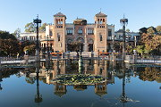 Seville - More Places to Visit