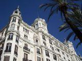 alicante-buildings