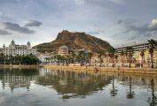 alicante-harbour
