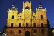 astorga-town-hall