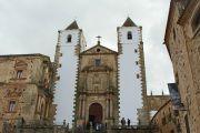 iglesia-san-fransisco