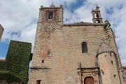 san-maleo-church