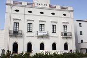casino
