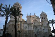 cadiz-cathedral