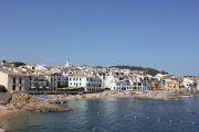 beach-town1