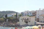 beach-town2