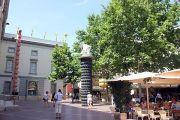 dali-square