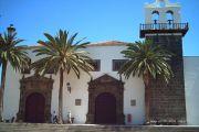garachico-church1