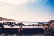 garachico-playas-piscinas-naturales