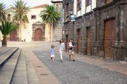 garachico_-street