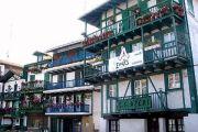 hondarribia-facades4