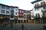 hondarribia-plaza-de-gipuzkoa