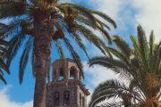 la-laguna-bell-tower