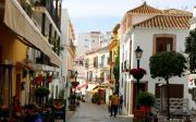 marbella-street