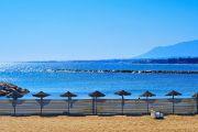 marbella-venus-beach