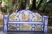 tiled-bench