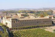 olite-convent-san-francisco