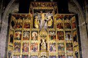 olite-santa-maria-altar
