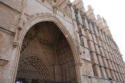 palma-cathedral1