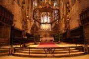 palma-cathedral10