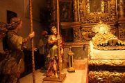 palma-cathedral12