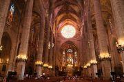 palma-cathedral14