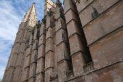 palma-cathedral2
