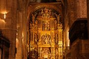 palma-cathedral4
