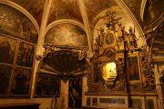palma-cathedral6