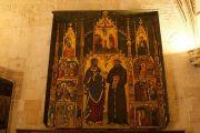 palma-cathedral7