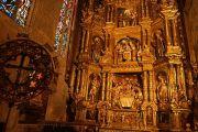 palma-cathedral8