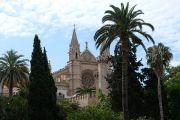 palma-cathedral
