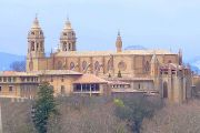 pamplona-cathedral