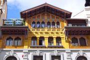 pamplona-facades