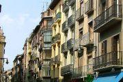 pamplona-facades1