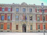 pamplona-parliament