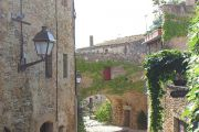 narrow-street