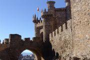 ponferrada-castle1