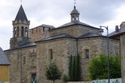ponferrada-church-san-andres