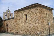 ponferrada-church-santo-tomas-ollas