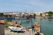 port-aventura-furius-baco
