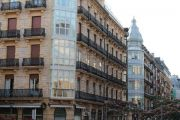 pretty-balconies