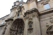 santa-maria-basilica