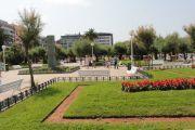 gipuzkoa-park