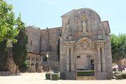 monastery(2)
