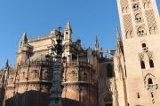 cathedral-giralda